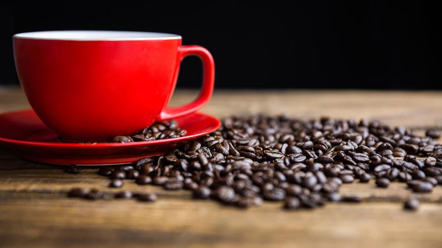 Кофе не сказывается на здоровье сердца
