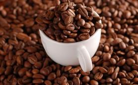 Кофе укрепит потенцию