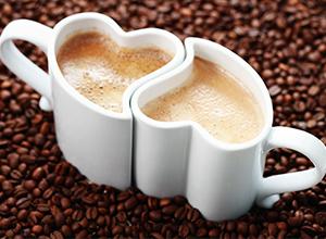Для людей, страдающих артериальной гипертензией, кофе – запрещенный напиток