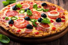 Почему пицца в Астане – это выгодно?