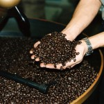 Обжарка кофе навредит здоровью