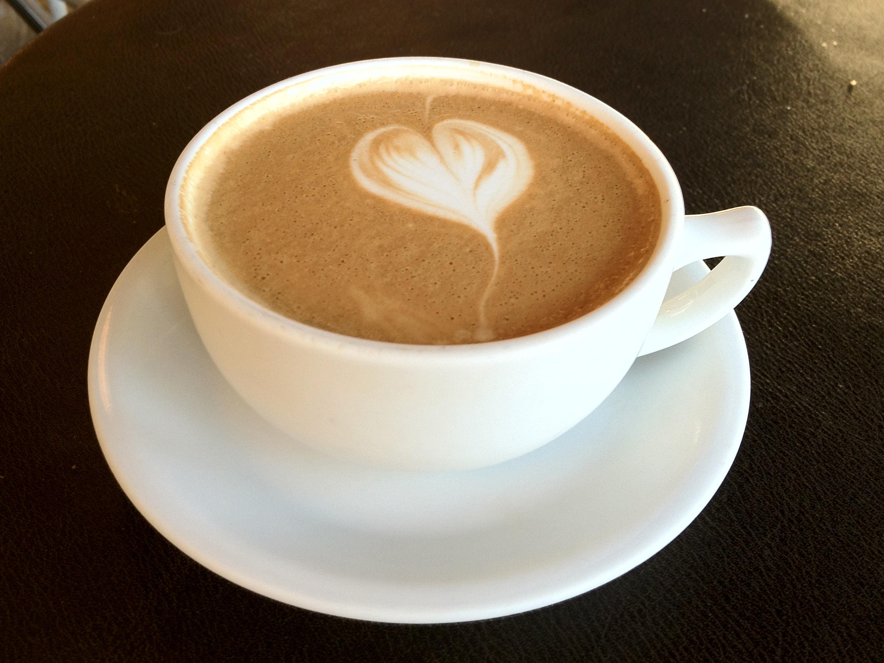 Кофе улучшает движения людей при болезни Паркинсона