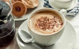 Худеем при помощи кофе
