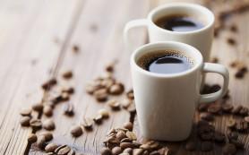 Определена смертельная дозировка кофе