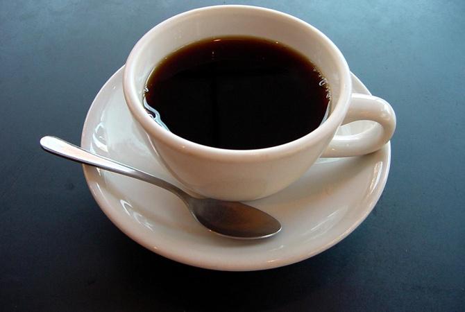 Исследования показали, что любители кофе, имеют больше шансов стать психопатами