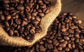 Бразилия снижает цены на кофе