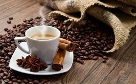 Самые полезные добавки в кофе
