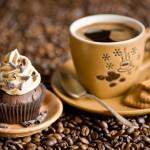 Кофе защитит от рака толстой кишки