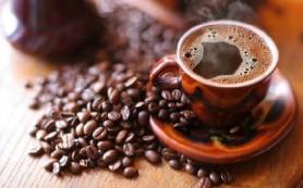 Кофеин и его неизвестные свойства