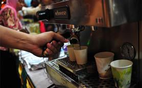 Кофе защитит от преждевременной смерти