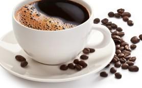 Кофе для профилактики рака кишечника