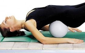 Сentrspina.com.ua — это лечение остеохондроза на лучшей медицинской площадке