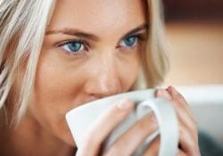 Ученые планируют создать лекарство от диабета с помощью кофе