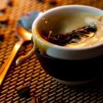 Кофе защитит от рака матки