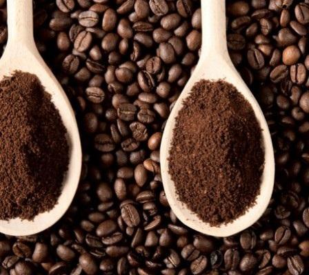 Кофемашины вредны для здоровья