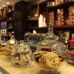 Албания увеличивает импорт кофе