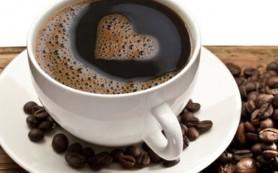 Ученые разъяснили особенности влияние кофе на зубную эмаль