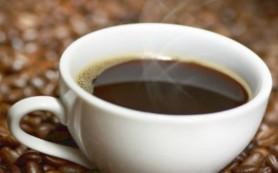 Кофе влияет на  структуру мозга