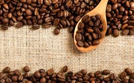 Владелец компании Saratoga Coffee Traders Майк Браун нашел способ приготовления самого крепкого в мире кофе