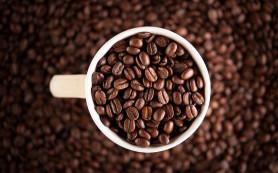 Кофе защити кожу от признаков старения