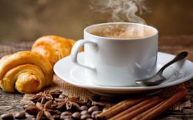 Пить кофе надо правильно