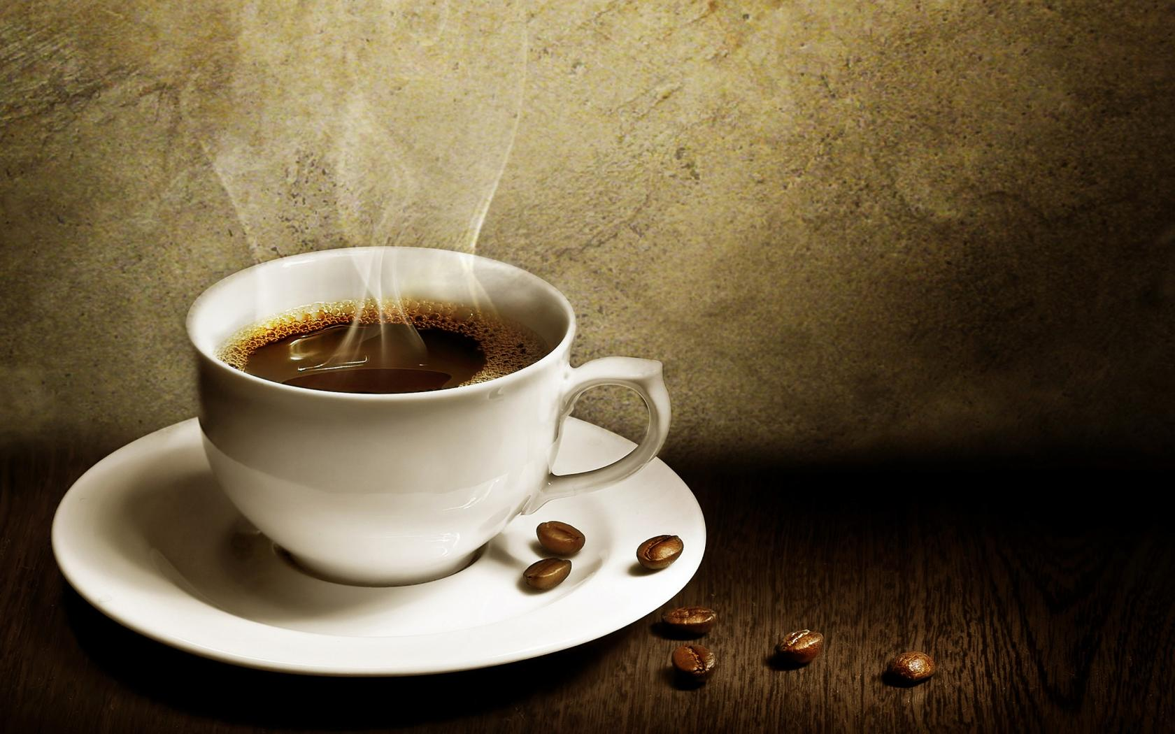 Кофе для профилактики рассеянного склероза