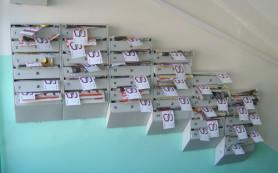 Что такое безадресная рассылка по почтовым ящика?