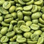 Зеленый кофе против диабета