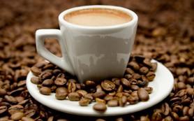 Кофе негативно сказывается на качестве памяти