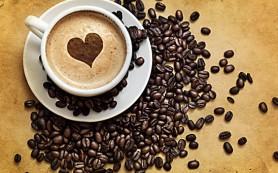 Пьем кофе для здоровья печени
