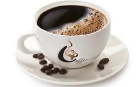 Кофе негативно сказывается на биоритмах