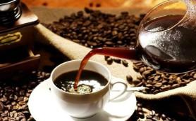 Кофе защитит от множества болезней