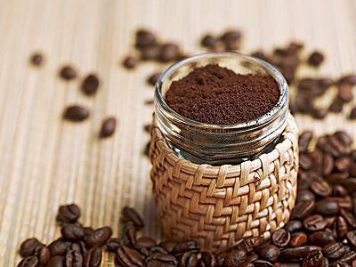 Кофе укрепит здоровье печени