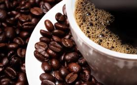 Кофе может стать причиной развития деменции