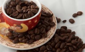 Кофе способствует улучшению памяти