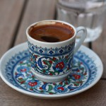 Кофе положительно сказывается  на продолжительности жизни