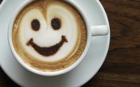 Кофе может вызвать боль в груди
