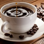 Кофе увеличивает продолжительность жизни
