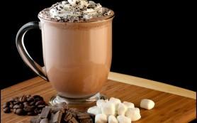 Кофе не способствует похудению