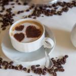 Кофе благотворно влияет на потенцию