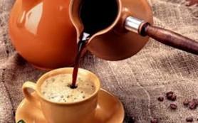 Кофе защитит от возникновения рака яичников