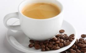 Кофе негативно сказывается на работе мозга