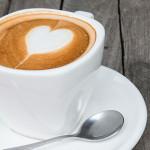Кофе защитит от воздействия алкоголя