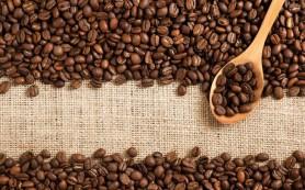 Потребление кофе напрямую связано со значительным снижением уровня неэтичного поведения в офисе