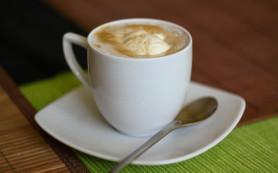 Кофе защитит от мыслей о суициде