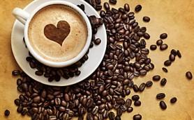 Кофе снизит боль в мышцах