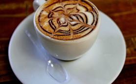 Кофе способствует защите от рака
