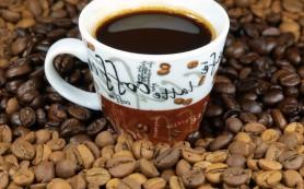 Кофе защищает мозг от старения