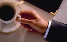 Кофе негативно влияет на простату