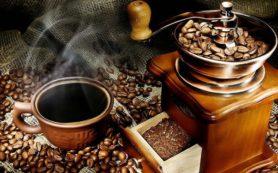 Кофе увеличивает риск выкидыша